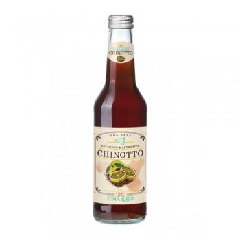 CHINOTTO SOFT DRINK