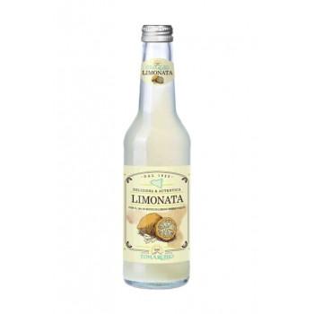 LEMONADE SOFT DRINK