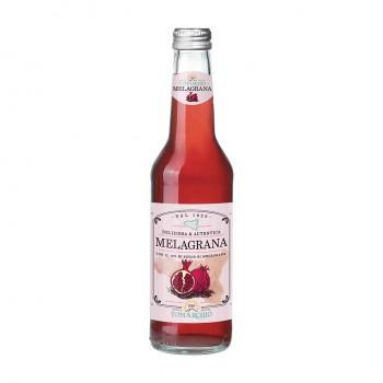 POMEGRANATE SOFT DRINK