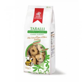 TARALLI - CLASSIC